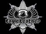 eagle leather sponsor a week of leather