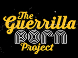 guerrilla porn project a week of leather sponsor