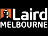 laird a week of leather 2015 sponsor
