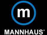 mannhaus sponsor a week of leather