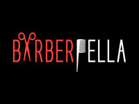 barberfella melbourne barber gay laird leather fetish spit polish