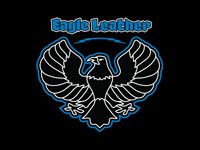 eagle leather melbourne