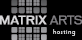 Matrix Arts : Technology